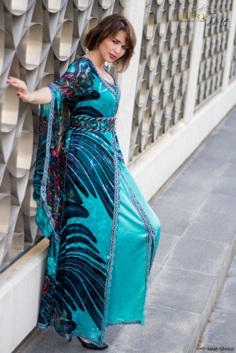 zaki couture (15)