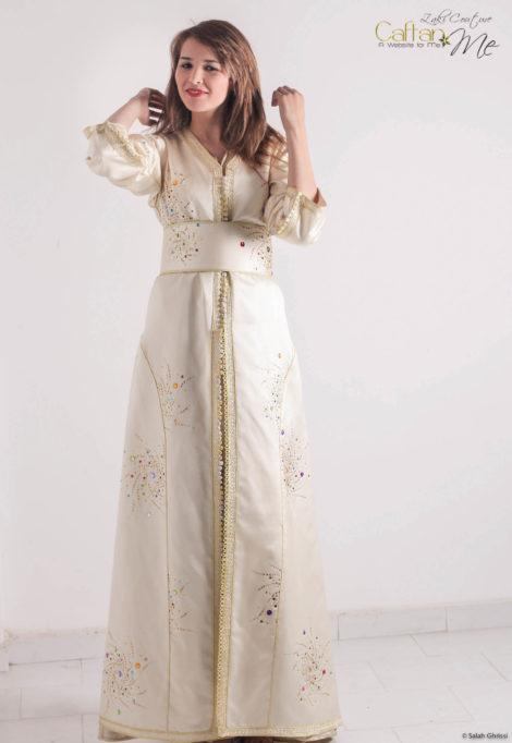 zaki couture (18)